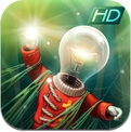 Stay Alight! (iPhone / iPad)
