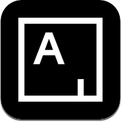 Artsy –– Collect and Bid on Fine Art & Design (iPhone / iPad)