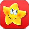 开心网 (iPhone / iPad)