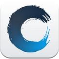 Carbo - 手写便签和书法 (iPhone / iPad)