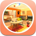 Escape Candy Rooms (iPhone / iPad)