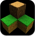 Survivalcraft (iPhone / iPad)