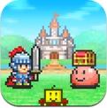 冒险村物语 (iPhone / iPad)