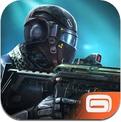 现代战争5: 眩晕风暴 (iPhone / iPad)