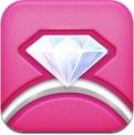 我的首饰盒 · My Jewelry (iPhone / iPad)