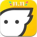 飞猪旅行 (iPhone / iPad)