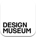The Design Museum Collection for iPad (iPad)