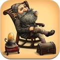 The Tiny Bang Story HD (iPad)