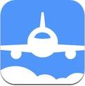 飞常准-全球航班查询机票酒店预订 (iPhone / iPad)