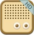 豆瓣FM for iPad (iPad)
