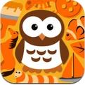小东西长久远 (Little Things® Forever) (iPhone / iPad)