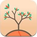 Eufloria HD (iPhone / iPad)