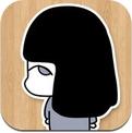 每日星座运程· NowNow 闹闹的女巫店 (iPhone / iPad)