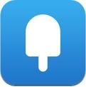 Fancy (iPhone / iPad)