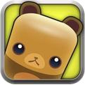 Triple Town - Fun & addictive puzzle matching game (iPhone / iPad)