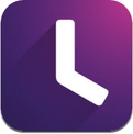 Rise Alarm Clock (iPhone / iPad)