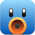 Tweetbot 3 for Twitter. An elegant client for iPhone and iPod touch (iPhone / iPad)