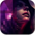 République (iPhone / iPad)