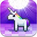 Disco Zoo (iPhone / iPad)