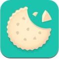 豆瓣一刻-每日内容精选 (iPhone / iPad)
