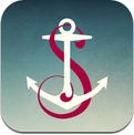 The Sailor's Dream (iPhone / iPad)