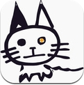 Pendo笔记 (iPhone / iPad)