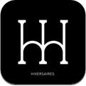 Hiversaires (iPhone / iPad)