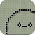 Hatchi - Retro Virtual Pet (iPhone / iPad)