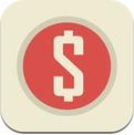 Ahorro - 轻松记帐,简单理财 (iPhone / iPad)