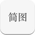 简图 (iPhone / iPad)