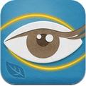 眼睛,你好 - 活法儿出品 (iPhone / iPad)