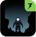 Lifeline (生命线) (iPhone / iPad)
