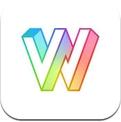 Wikiweb: Visual Wikipedia™ Reader (iPhone / iPad)