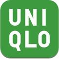 UNIQLO RECIPE (iPhone / iPad)