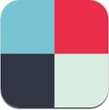 彩格传奇 (iPhone / iPad)