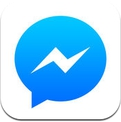 Messenger (iPhone / iPad)