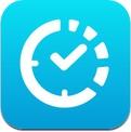 时光似金 (iPhone / iPad)