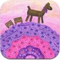 克里斯多插畫森林 (iPhone / iPad)