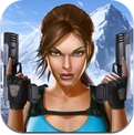 Lara Croft: Relic Run (iPhone / iPad)
