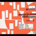 Remixes, Vol. 2
