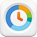 iHour · 时间投资计划 - 10000 小时养成计划 (iPhone / iPad)