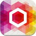 Omicron (iPhone / iPad)