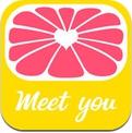 美柚 - 女生助手 (iPhone / iPad)