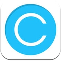 Clear 汇率「汇率换算&汇率计算器」 (iPhone / iPad)