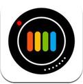 ProShot - RAW, DSLR Controls & Video (iPhone / iPad)