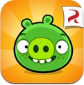 Bad Piggies (iPhone / iPad)