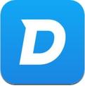 沪江小D词典—英日韩多语种免费查词助手 (iPhone / iPad)