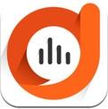 阿基米德FM-电台直播社区小说故事新闻 (iPhone / iPad)