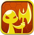 Outwitters (iPhone / iPad)