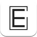 有道e读 (iPhone / iPad)